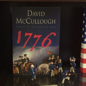 5-1776-book-soldiers